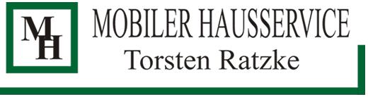 Mobiler Hausservice Torsten Ratzke